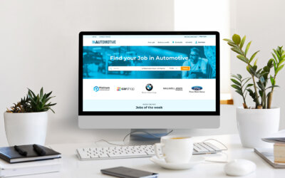 Response to Covid-19 prompts relaunch of InAutomotive