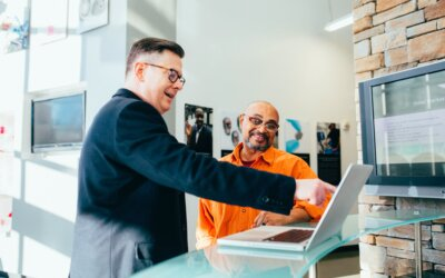 5 ways to welcome back your staff after furlough